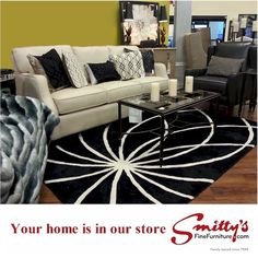 Black accentuated with cream, ivory,beige, tan or ecru will always add an element of intense personality whether your taste is modern or more traditional. Your Design, Personality, Ottoman, Ivory, Beige, Traditional, Cream, Chair, Modern