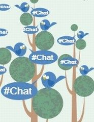 A few months ago I blogged about the 8 Twitter Chats that I love and visit regularly. As a globally connected educator – this list is constantly being changed, adjusted and tweaked as I explo…