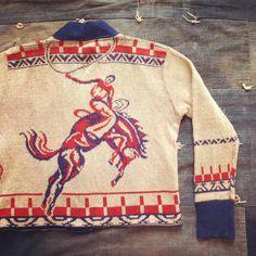Cowichan Sweater, Vintage Children, Westerns, 1950s, Ebay, Instagram, Fashion, Modern Man, Vintage Kids