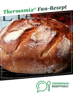 Buttermilchbrot – Famous Last Words Recipe Using Ripe Bananas, Ripe Banana Recipe, Banana Recipes, Buttermilk Bread, Buttermilk Recipes, Banana Pudding Cheesecake, Cheesecake Recipes, Pampered Chef, Indian Pudding