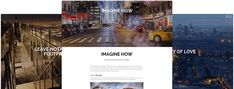 Seo Analytics, Blog Websites, Photographer Portfolio, Header Image, Travelogue, Page Layout, Blogging, Blog, Layout