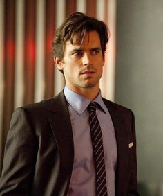 Who else could do Christian Grey justice?!?!