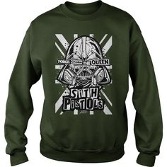 Great To Be SITH PISTOLS by xtrospectiv----LSHJHZP Tshirt #gift #ideas #Popular #Everything #Videos #Shop #Animals #pets #Architecture #Art #Cars #motorcycles #Celebrities #DIY #crafts #Design #Education #Entertainment #Food #drink #Gardening #Geek #Hair #beauty #Health #fitness #History #Holidays #events #Home decor #Humor #Illustrations #posters #Kids #parenting #Men #Outdoors #Photography #Products #Quotes #Science #nature #Sports #Tattoos #Technology #Travel #Weddings #Women