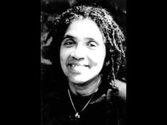 """Audre Lorde, """"The Uses of Anger: Women Responding to Racism."""" Keynote presentation at the National Women's Studies Association Conference, June"""