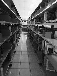 Perpustakaan UPI Bandung