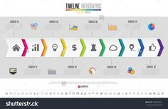 Find Timeline Infographics Design Template Icons Set stock images in HD and millions of other royalty-free stock photos, illustrations and vectors in the Shutterstock collection. Infographics Design, Timeline Infographic, Icon Set, Bar Chart, Royalty Free Stock Photos, Templates, Image, Stencils, Bar Graphs
