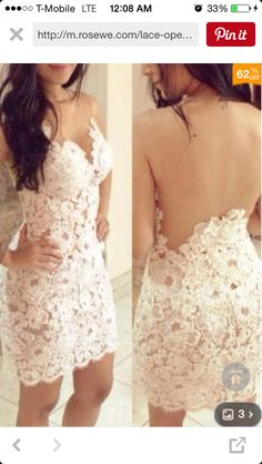 Rosewe bodycon dress