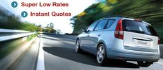 Recent Rental Car Deals In New York For $17.23+