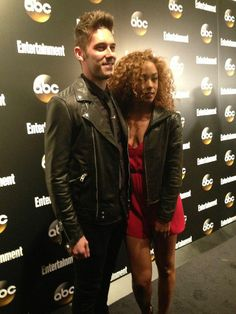 Sam Palladio and Chaley Rose Nashville Quotes, Nashville Tv Show, Sam Palladio, Drama Tv Series, Academy Award Winners, Country Music Singers, Live Music, Favorite Tv Shows, Superstar