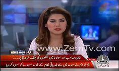 War of words between Molana Fazal ur Rehman & Imran Khan  #War_of_words #between #MolanaFazalurRehman #ImranKhan #Pakistan #news #politics