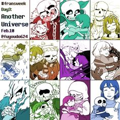 Read 5 from the story Sans x frisk Comics by _frans_for_life_ (*~♡frans forever♡~*) with reads. Undertale Comic, Sans X Frisk Comic, Frans Undertale, Undertale Drawings, Undertale Ships, Undertale Cute, Undertale Fanart, Lemon Pictures, Baby Disney Characters