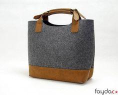 kece-bayan-canta-modelleri - Faydaca.com