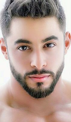 Beautiful Men Faces, Gorgeous Men, Hair And Beard Styles, Tobias, Male Face, Bearded Men, Beards, Sexy Men, How To Look Better