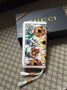 gucci Wallet, ID : 30856(FORSALE:a@yybags.com), gucci where to buy a briefcase, gucci xoxo handbags, gucci com usa, gucci purses, gucci backpack hiking, gucci usa store, gucci designer wallets for men, owner of gucci, what does gucci, gucci designer travel wallet, gucci the person, gucci brasil site official, online gucci bags #gucciWallet #gucci #gucci #bag #original