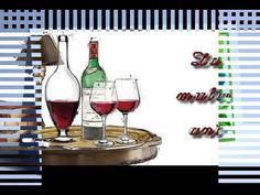 Felicitare muzicala si animata de zi de nastere. La multi ani felicitare muzicala! List, Videos, Youtube, Alcoholic Drinks, Happy Birthday, Make It Yourself, Blog, Happy Aniversary, Alcoholic Beverages