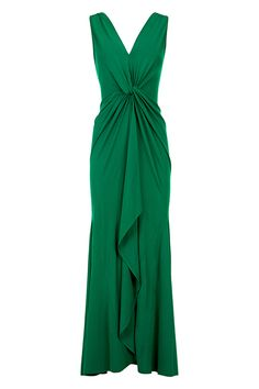 100 Flat-Out Stunning Homecoming Dresses (and Jumpsuits and Rompers) for an Epic Fall Formal Homecoming Dresses 2018 Fall Formal Dresses, Nice Dresses, Best Homecoming Dresses, Green Fashion, Beautiful Gowns, Green Dress, Pretty Outfits, Dress To Impress, Evening Dresses