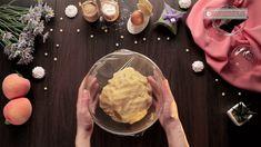 Prajitura de casa Kati, cu foaie sfaramata - cea mai renumita si delicioasa reteta ungureasca! - savuros.info