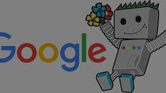 La optimización para motores de búsqueda consiste a menudo en pequeñas modificaciones de partes concretas de tu sitio Web.