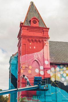 hense mural in washington dc 5