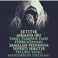Buatlah Ibu senantiasa Tersenyum  Jika Harus Meneteskan Air Mata  Biarlah Air Mata Bahagia.. .  اللهم صل على سيدنا محمد و على آل سيدنا محمد .  Like dan Tag 5 Sahabatmu Sebagai Bentuk Dakwah Kita Hari Ini.. .  #Dakwah #Cinta #CintaDakwah #TausiyahCinta #Islam #Muslim #Muslimah #Tausiyah #Muhasabah #PrayForAllMuslim #Love #Indonesia #Quran #AlQuran #KualitasDiri #SahabatMTC  M A J E L I S  T A U S I Y A H  C I N T A   { Dakwah dan Inspirasi }