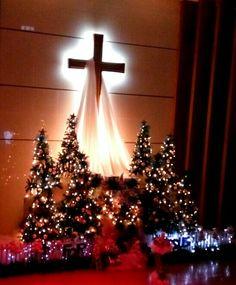 #Christmas is coming