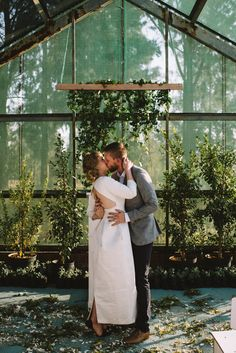 Dreamy garden house wedding in South Africa   Image by  Wednesday and October Greenhouse Wedding, Greenhouse Plans, Wedding Locations, Wedding Themes, Wedding Ideas, 1920s Wedding, Wedding Destinations, Wedding Pictures, Wedding Details