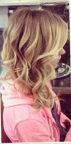 fall hair color trends 2013