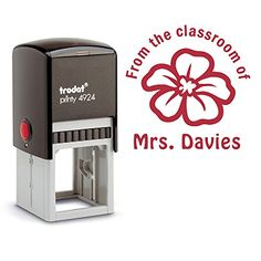 Red Ink, From the Classroom of Teacher Stamp Hawaiian Flo... https://www.amazon.com/dp/B01LY3AS2U/ref=cm_sw_r_pi_dp_x_9jdkybJ4S8G5V