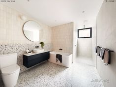 Alcove, Bathtub, Bathroom, House, Standing Bath, Washroom, Bathtubs, Home, Bath Tube