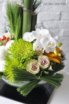 Flowers Nature, Tropical Flowers, Fresh Flowers, Beautiful Flowers, Exotic Flowers, Flowers Garden, Purple Flowers, Wild Flowers, Arte Floral