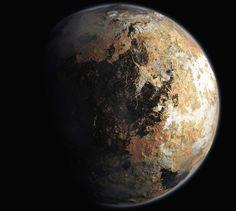 111-Pluto-New-Horizons.jpg (1024×917)