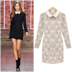 http://www.aliexpress.com/store/product/2014-autumn-new-women-s-long-sleeved-lace-winter-causal-dress-lace-skirt-Slim/1460790_2054652028.html