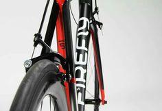 Firefly titanium road #bike