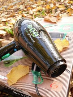 Autumn in Gama! With ECO 2000 professional #hairdryer: 40% energy saving and perfect styling! #ecofriendly #hair #dryer #dryers #hairdryers #gama #gamaitalia #gamaprofessional #phon #asciugacapelli #beautytechnology #blowdryer #blowdry www.gamaprofessional.it/Asciugacapelli/ECO