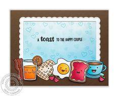 https://sunnystudiostamps.blogspot.com/2018/01/inspiration-week-breakfast-puns.html?showComment=1515425973885#c5462315465486449083