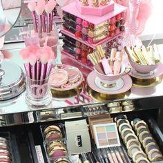Pretty Pink Set♥