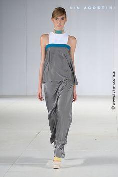 Min Agostini FW 2015 ‹ Ivan Rodriguez | Fashion Photographer Fall Winter 2015, Harem Pants, Summer, Collection, Style, Fashion, Swag, Moda, Harem Trousers