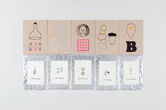 homesickdesign original card