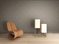 Diamond Joy - Artizan  Recubrimiento a base de piedra y metal.  #pisos #baños #griferia #arquitectura #diseño