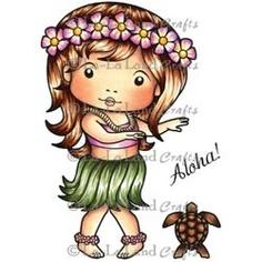 Aloha Marci