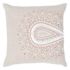 Ashley Pillow