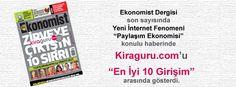 Kiraguru.com - Aklına Geleni Kirala.