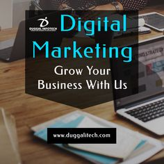 Duggal Infotech is best digital marketing agency in Amritsar, Punjab India offer a full range of Digital Marketing Solution! Grow your business with our best service and take your business at top level through Digital Marketing Strategy, Digital Marketing Services, Seo Pricing, Search Optimization, It Service Provider, Local Seo Services, Amritsar, How To Attract Customers, Management Company