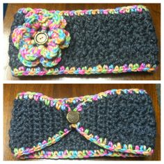 Love these colors: Used this pattern:http://www.pinterest.com/pin/56365432807491501/