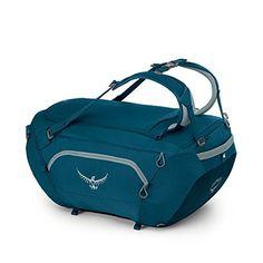 6d87829d18 Osprey Packs Bigkit Duffel Bag Ice Blue One Size Review https   nicefitness.