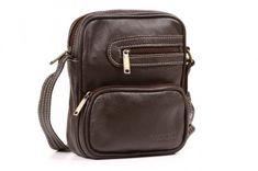 A legpraktikusabb férfi oldaltáska megmutatja magát a nagyközönségnek. Kettő cipzáras külső zsebbel van ellátva, kell ennél több, Uraim. Leather Backpack, Fashion Backpack, Backpacks, Urban, Bags, Handbags, Leather Book Bag, Leather Backpacks, Taschen