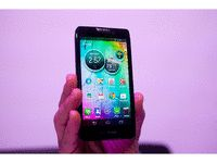 CNET's comprehensive Motorola Droid Razr Maxx HD (Verizon) coverage includes unbiased reviews, exclusive video footage and Smartphone buying guides. Compare Motorola Droid Razr Maxx HD (Verizon) prices, user ratings, specs and more. via @CNET