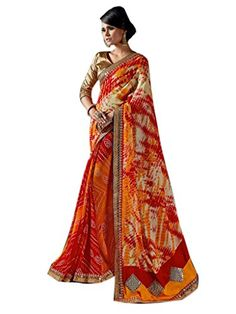 Shoppingover Indian Ethnic Casual and Party wear Saree wi... https://www.amazon.com/dp/B01KCHT96G/ref=cm_sw_r_pi_dp_x_c5WRxb11Y5KPS