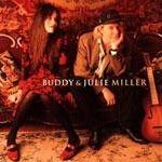 Buddy and Julie Miller
