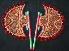 indian hand fan clipart. google india ltd in mumbai, mahārāshtra   pankhi.....indian pinterest mumbai indian hand fan clipart